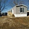 Mobile Home for Sale: Coming soon, a new home for you!!, Oakwood, IL
