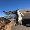 RV for Sale: 2018 LANTERN 314BH
