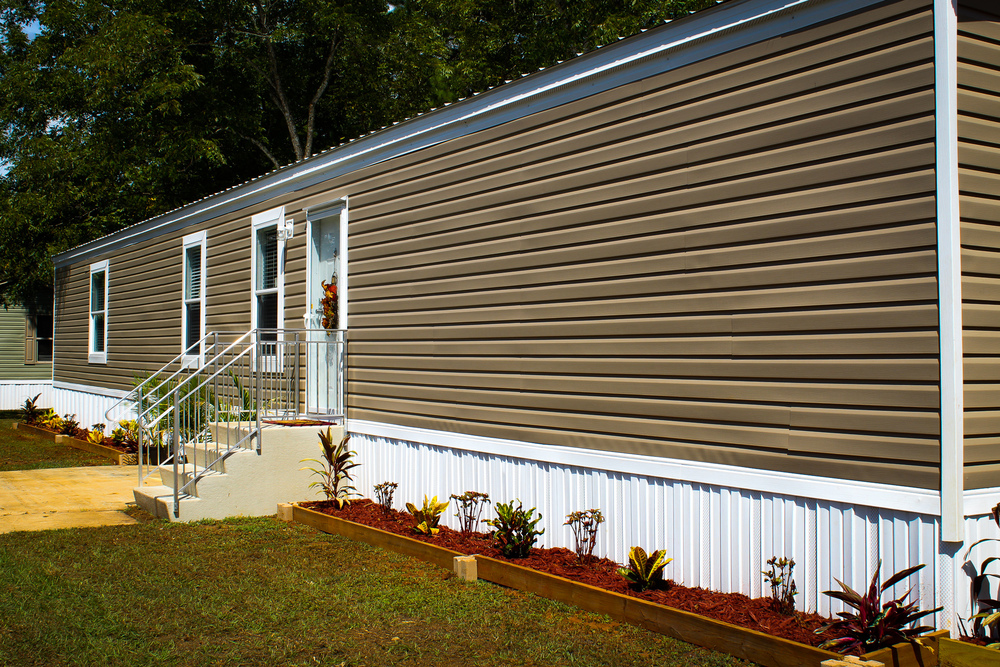 Awesome Affordable 3 Bed 2 Bath Mobile Home Rent Mobile Home For Interior Design Ideas Pimpapslepicentreinfo