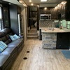 RV for Sale: 2017 ROAD WARRIOR 427RW