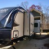 RV for Sale: 2018 MALLARD M302
