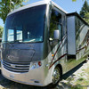 RV for Sale: 2011 CANYON STAR 3856
