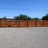 RV Lot for Rent: Alamogordo - Large Private Lot For Rent, Alamogordo, NM