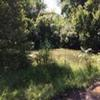 Mobile Home Lot for Sale: OK, AFTON - Land for sale., Afton, OK