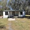 Mobile Home for Sale: Mobile Home, Single Story - Hilliard, FL, Hilliard, FL