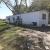 Mobile Home for Sale: AL, LUVERNE - 2006 SATILLA single section for sale., Luverne, AL