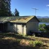 Mobile Home for Sale: Sgl Level Manufactured < 2 Acres, Sgl Level - Hope, ID, Hope, ID