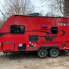 RV for Sale: 2017 MICRO MINNIE 1706FB