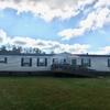 Mobile Home for Sale: Manufactured Home - Ayden, NC, Ayden, NC