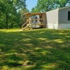 Mobile Home for Sale: OK, WEBBERS FALLS - 2010 35YES1676 single section for sale., Webbers Falls, OK