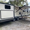 RV for Sale: 2016 HERITAGE GLEN