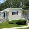 Mobile Home for Sale: 1989 Vihm