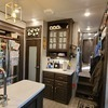 RV for Sale: 2020 AVALANCHE 379BH