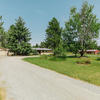 Mobile Home for Sale: Sgl Level Manufactured > 2 Acres, Sgl Level - Rathdrum, ID, Rathdrum, ID