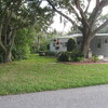 Mobile Home for Sale: TRIPLE WIDE RIGHT ON THE WATER!!, Venice, FL