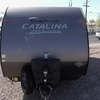RV for Sale: 2020 CATALINA TRAILBLAZER 26TH