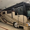 RV for Sale: 2014 DISCOVERY 40G