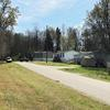 Mobile Home Park for Sale: The Glen at Clover MHC, Clover, SC