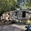 RV for Sale: 2014 GATEWAY