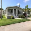 Mobile Home for Sale: 213 Rotterdam - Gently Used 4 Yr old Home!!, Ellenton, FL