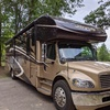 RV for Sale: 2016 SENECA 37FS