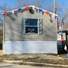 Mobile Home for Sale: 4BED/2BATH COMING SOON!, Dayton, OH