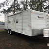 RV for Sale: 2002 freedom edition 26A