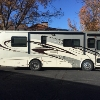 RV for Sale: 2011 Allegro Breeze