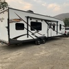 RV for Sale: 2016 REACTOR 29FS
