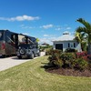 RV Lot for Rent: Thornton Creek Lot 81, Arcadia, FL