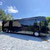 RV for Sale: 2021 VENTANA 4326