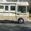 RV for Sale: 1999 BOUNDER 34V