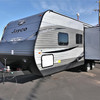 RV for Sale: 2021 JAY FEATHER SLX 248RBSW