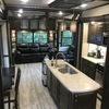 RV for Sale: 2017 SOLITUDE 360RL