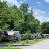 RV Park for Sale: Heritage Cove RV Resort, Saxton, PA