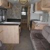RV for Sale: 1992 Swinger