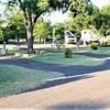RV Park for Sale: Northwest Texas RV Park, , TX