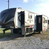 RV for Sale: 2017 VENGEANCE 320A