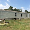 Mobile Home for Sale: TX, TIMPSON - 2013 HOMEMAKER single section for sale., Timpson, TX
