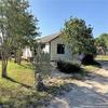 Mobile Home for Rent: Manufactured - Boerne, TX, Boerne, TX