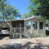 Mobile Home Lot for Sale: Orchard Ranch Site 64, Dewey, AZ