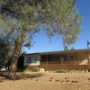 Mobile Home for Sale: Ranch, 1 story above ground, Manufactured Home - Bodfish, CA, Bodfish, CA