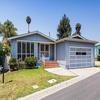 Mobile Home for Sale: Manufactured 433 - Santa Paula, CA, Santa Paula, CA