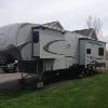 RV for Sale: 2010 Open Range 391RES