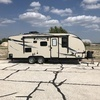 RV for Sale: 2017 SONIC 220VBH