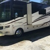 RV for Sale: 2016 GEORGETOWN 378G