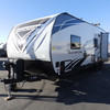 RV for Sale: 2021 SANDSTORM 271GSLR