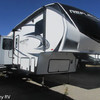 RV for Sale: 2021 REFLECTION 303RLS