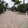 RV Lot for Sale: 262 NW Hazard Way, Port St. Lucie, FL