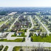 Mobile Home Park for Sale: Mount Morris Estates, Mount Morris, MI